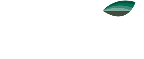 Frontier Education LMS